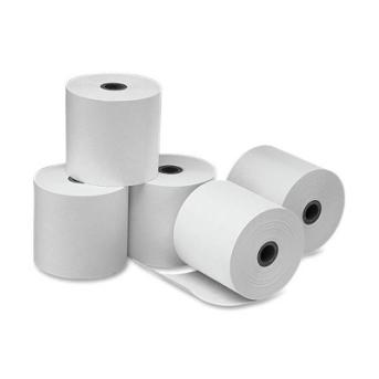 80mm 60mm POS Thermal Roll Paper