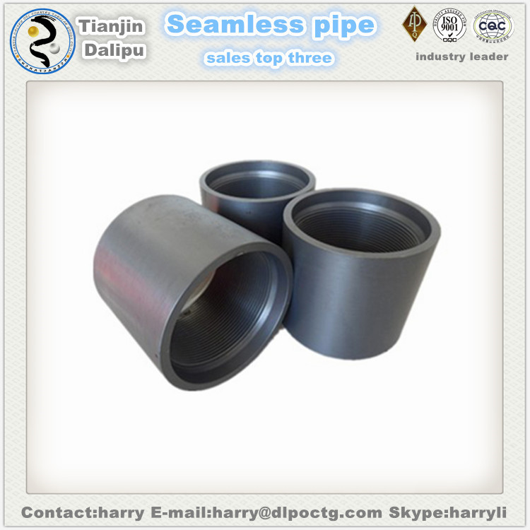 what is coupling the coupling of fox pipe steel pipe couplings