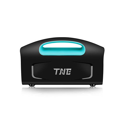 TNE AC DC power online pure sine wave portable travelling solar UPS