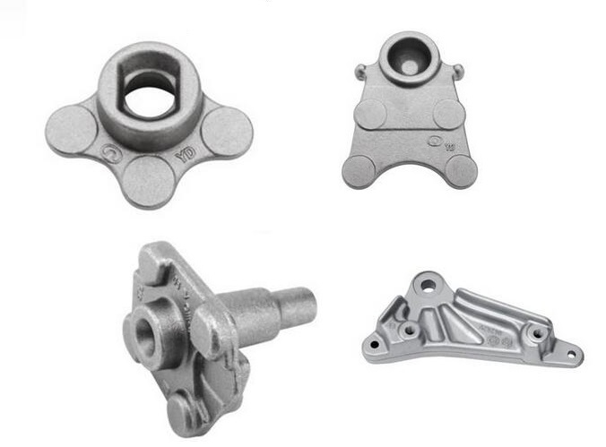 flanges choose Industrial parts, its Qsky Machinery is the