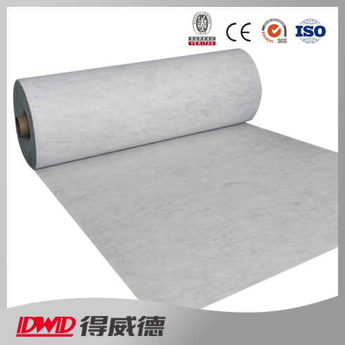 thermal heat insulation anti-acid fiberglass fiber filter media non woven