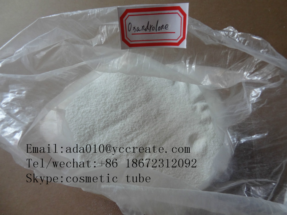 Trenbolone Enanthate with Molecular Formula: C25H34O3 for Healthy Treatment