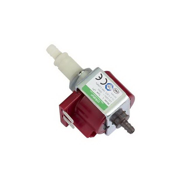 24-240V 50-200ml/min Solenoid pumps/water pumps for Steam Cleaner,Steam Iron,Sterilizers, Mobile air conditioning