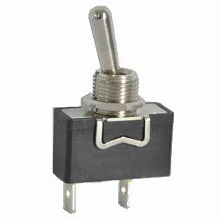 SC728 baokezhen  On-Off,  On-Off-On  meat cutter Metal Toggle/lever Switch