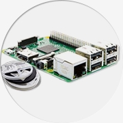 Jieduo state technologyChina PCB manufacturer, a profession