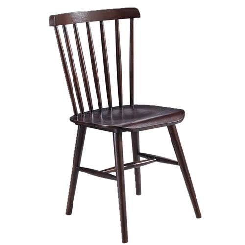 Y008-A Windsor Chair
