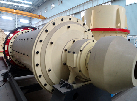 Widely Used Mining Machinery Cement Mill