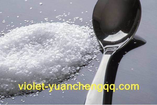 99% Purity Steroid Powder Deca-Nandrolone CAS: 434-22-0 for Bodybuilding and Sex Enhancement