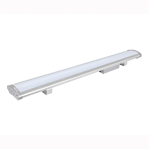 山西省T600 LED Linear High BayHigh quality and durable LEDH
