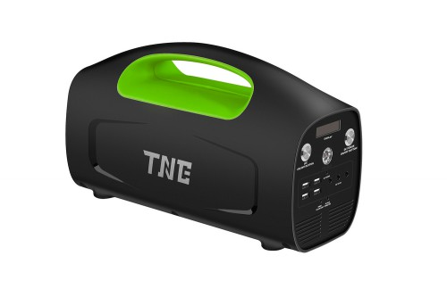 TNE AC DC converter latest mini battery backup solar online portable multifunction ups systems