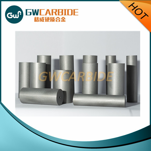 High Quality Yg20c Tungsten Carbide Cold Forging /Stamping /Punch /Heading Dies for Metal