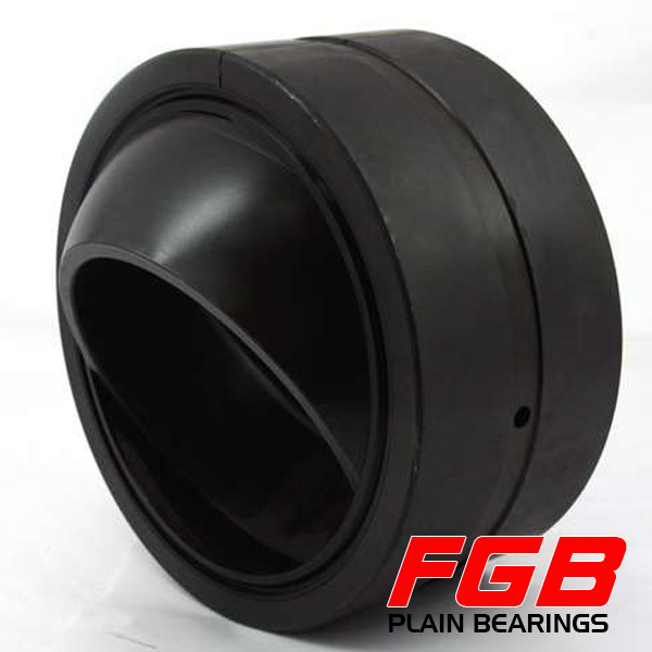 FGB Rod Ends  GEEW70ES GEEM70ES-2RS Joint Bearings SKF