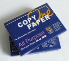 Best Quality Double A A4 Copier Paper( 80gsm, 75gsm, 70gsm)