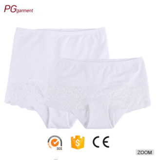 Hot style seamless temptation breathable fit panties ice silk mesh sexy women underwear pictures