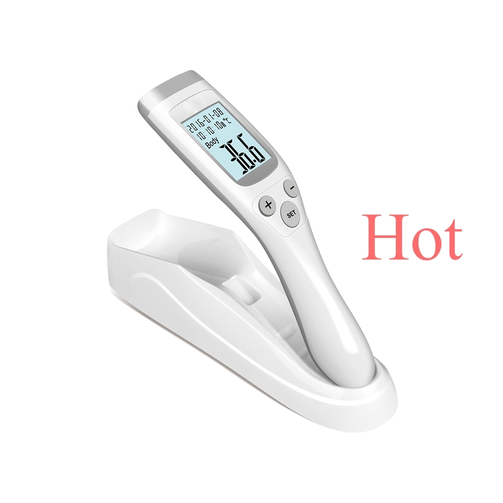 BRAVspecializes in  fever thermometerand bluetooth thermome