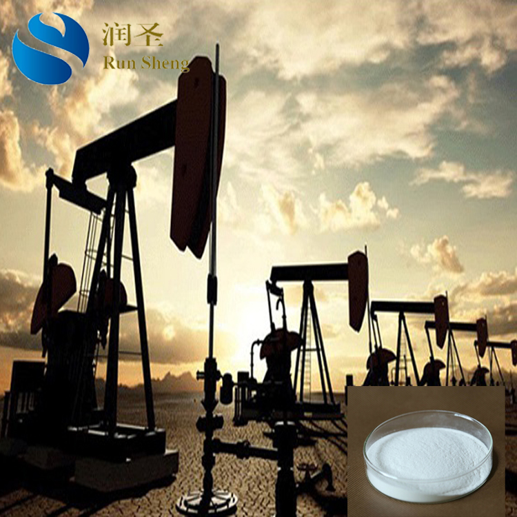 Sodium Carboxymethyl Cellulose CMC LV/HV API 13A oil drilling grade oil drliing fluid thickener