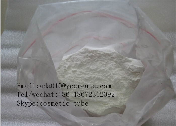Testosterone Sustanon with
