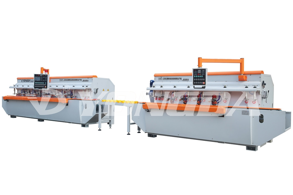 yongda machinefocus on stone engraving machine,is a well-kn
