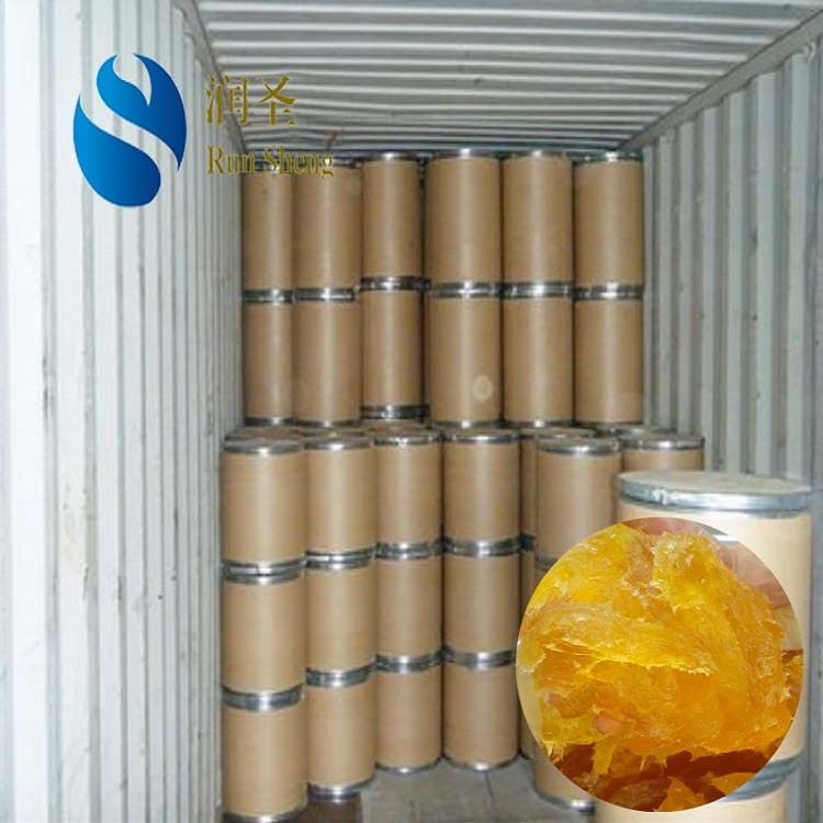 Potassium soap foaming agent for leakage detection of Pipeline.