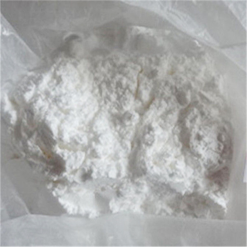 Testosterone Cypionate