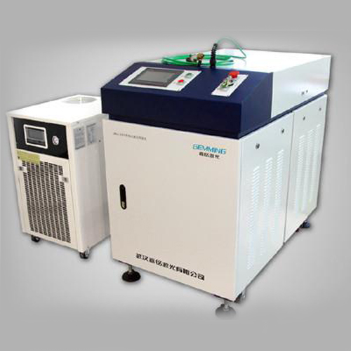 200W Fixed Laser Welding Machine