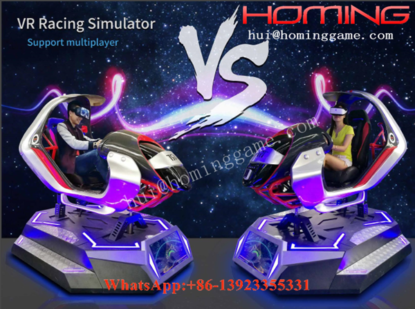 new arrival!!! 2017 newest 9d vr cinema on sale 9d cinema simulator with funny 9d games(hui@hominggame.com)