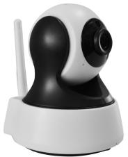 1080p h.264 compression network ip security wifi camera viewer pro with night vision