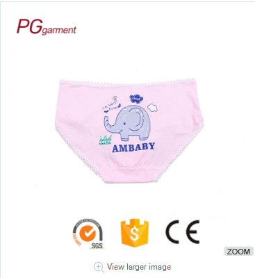 078a856a8b8b factory wholesale undergarments inner wear cute lady underwear cotton  panties young girl cotton panty