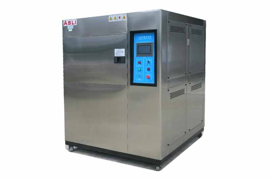 thermal shock chamber price