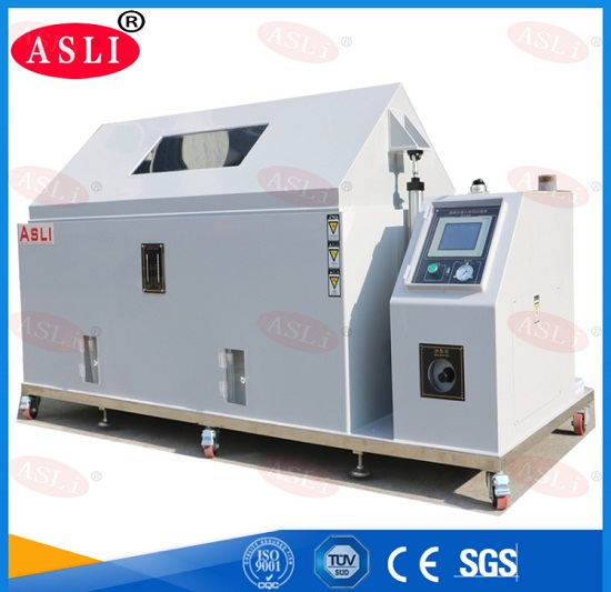 SH-120 Corrosion test chamber