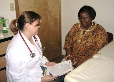 SAME DAY ABORTION CLINIC +27718032701 ABORTION IN DIEPSLOOT, COSMO CITY, HONEYDEW