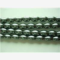 imitation cat eye beadschoose Hosunimitation,it specializi