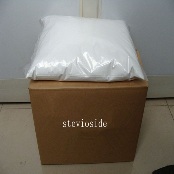 Health sweetner stevia powder stevia extract powder