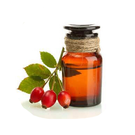 100% pure rosehip seed oil rosehip essential oil