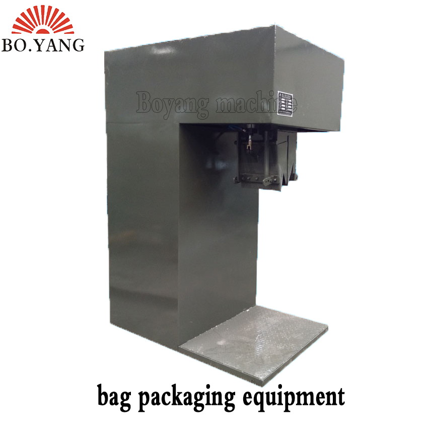 5-25kg bag pcking machine equipment