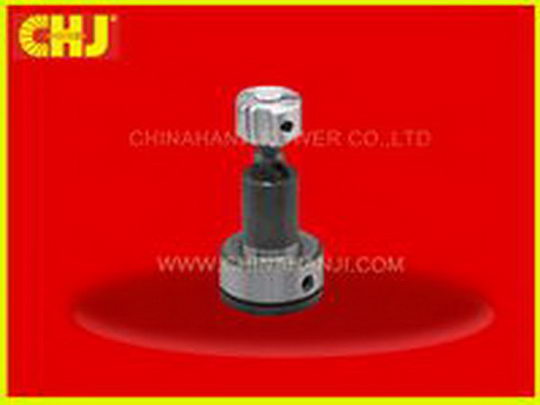fuel injector nozzle,head rotor,diesel plunger,delivery valve