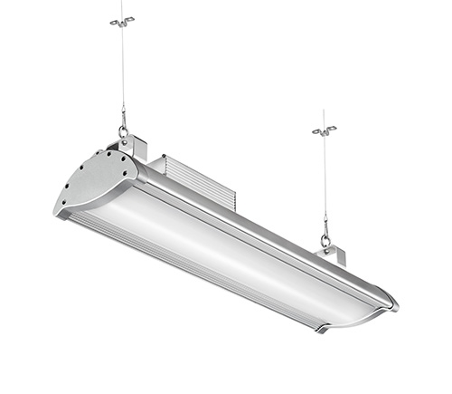TGfocus on LEDindustrial lighting,is a well-known brands of