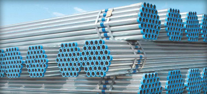 reducing steel pipe products