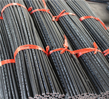 SAE J1401 Rolled Rubber Brake Hoses for Auto Parts OEM supplier