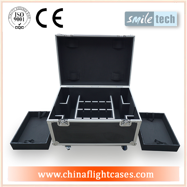 equipment utility flight case road case with factory price