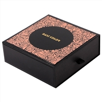 湖北省 boutique box packaging, preferred gift box