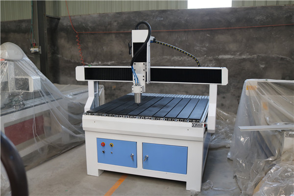 vacuum table T slot table chair desk door wood plastic MDF softmetal aluminum copper engraving cnc router