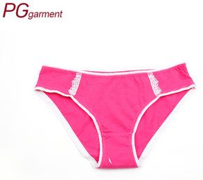 407cbfda39a7 high quality custom bulk wholesale sexy colourful cotton panties young girl  cotton panty cotton panties
