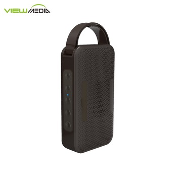 viewmedia mini portable U200 with handle