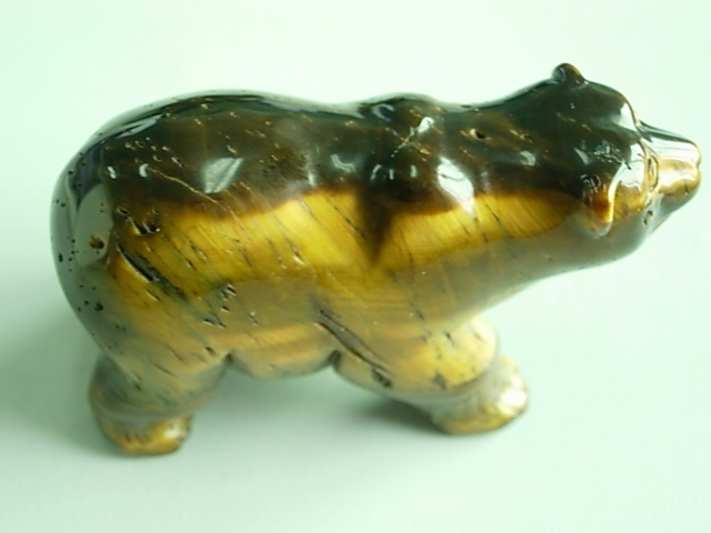 Hosunsemi-precious carved animals,youll regret if not choose