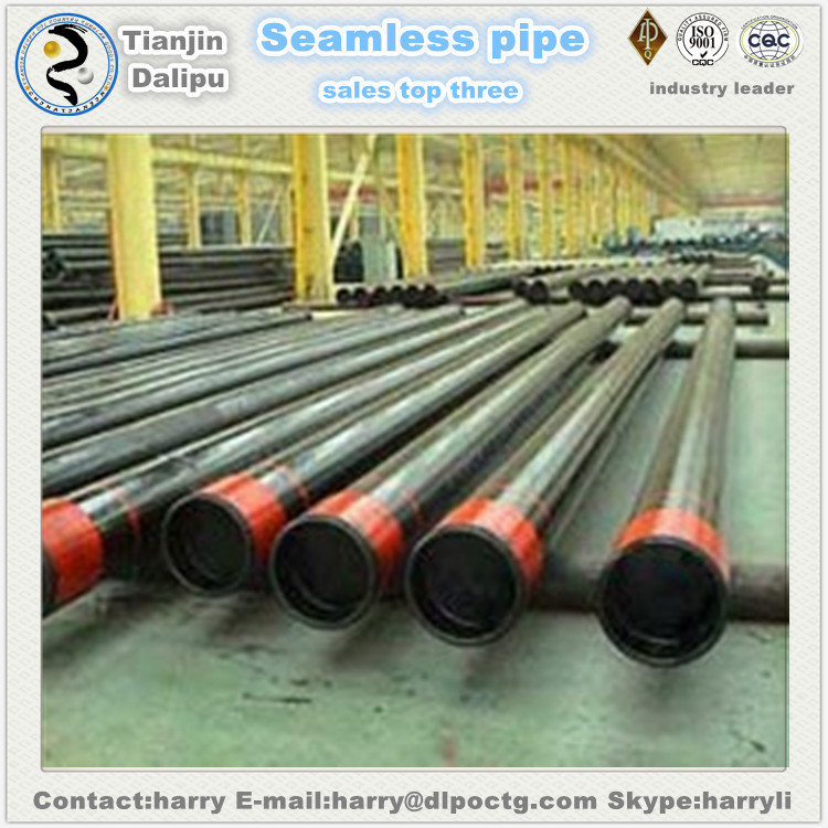 new products stainless steel pipe casing