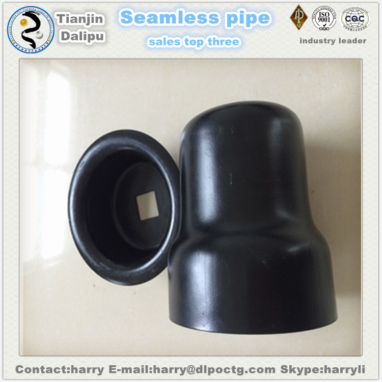 high quality API standard casing tubing drill pipe Thread protector