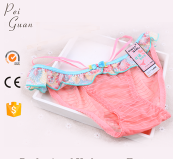 3e2bdfe9200 factory wholesale female undies plus size girls sexy undergarments ladies  lace panties for sale