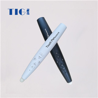 high precision fine head custom Infrared PPT Active Touch Pen