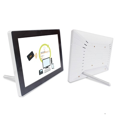 10.1 inch touch tablet pc with Android system